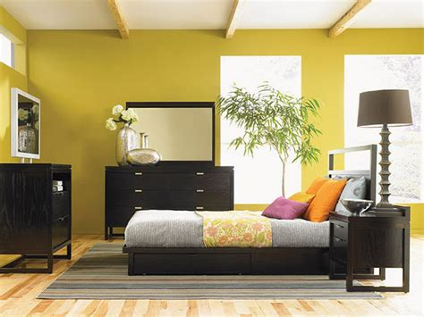 platform beds modern furniture store japanese furniture asian contemporary bedroom furniture from haiku designs