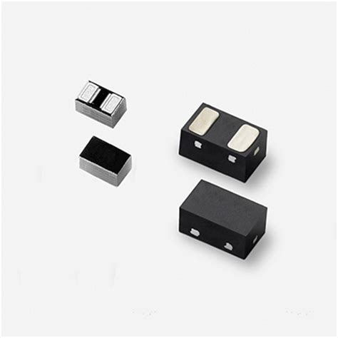 tvs diode array application note sp3022 01wtg sp3022系列 瞬态抑制二极管阵列低电容esd保护 littelfuse