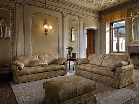 divani brianza lissone divani classici lissone monza e cucine