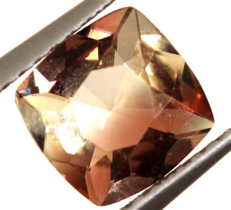 Sunstone 7 16 Cts 1 15 cts sunstone faceted cg 2015