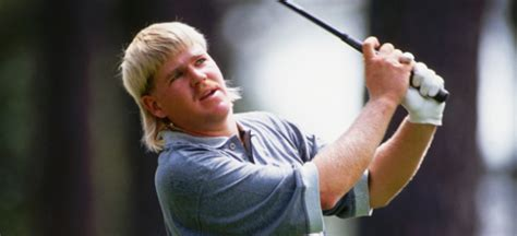 john daly swing speed john daly announced as subject of upcoming espn 30 for 30