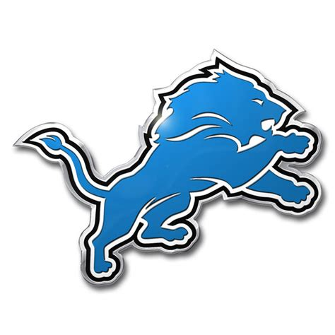 coloring pages detroit lions how to draw nfl lions