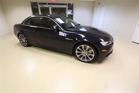 bmw dealers albany ny 2013 bmw m3 convertible stock 17045 for sale near albany