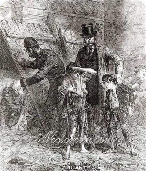 victorian london poverty 1000 images about dickensian on pinterest