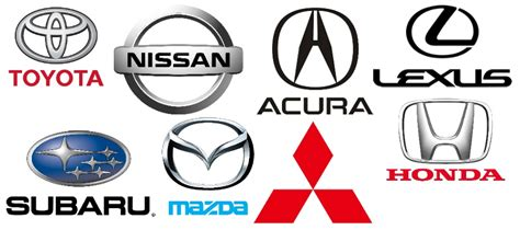 is mazda a japanese brand what you need to when buying japanese car