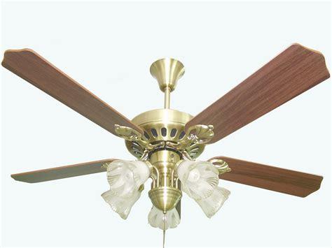 dale ceiling fan dale earnhardt ceiling fan the best type of fan to use