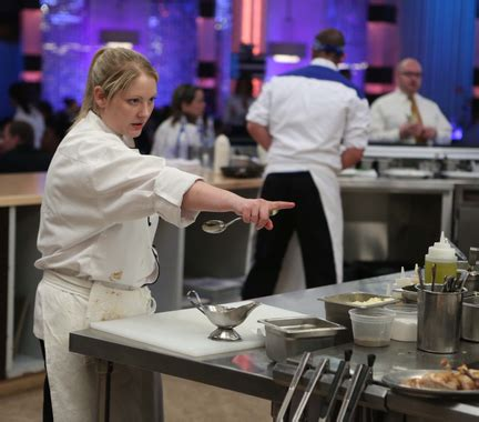 Hells Kitchen Season 14 by Hell S Kitchen 2015 Spoilers Season 14 Finale Preview 11