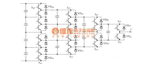 capacitor voltage balancing capacitor voltage balancing strategy 28 images ultracapacitor supercapacitor frequently
