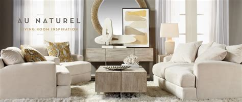 home decor inspirations room inspiration design home decor ideas z gallerie
