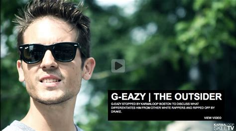 pomade g eazy g eazy pomade g eazy hairstyle men s hairstyles haircuts