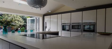 free kitchen design home visit free home design visit 28 images 175m2 ultimate homes