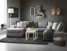 Living Room Ideas With Grey Sofa 25 Best Ideas About Grey Sofa Decor On Sofa Styling Lounge Decor And Neutral