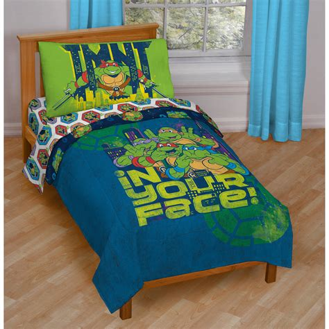 turtle bedding crib turtle crib bedding sets sleep number bed manual