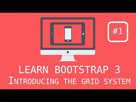 tutorial bootstrap bagian 1 install bootstrap 3 3 6 bootstrap 3 tutorials 1 installing bootstrap