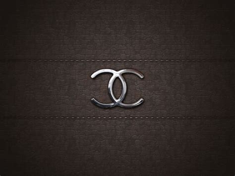 Chanel Logo L by Hd Fashion Wallpaper Chanel Sign Fashion Collages