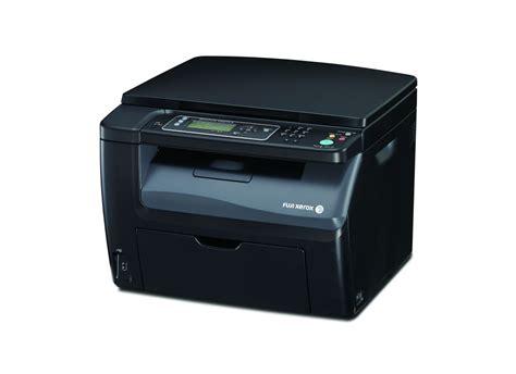 Harga Printer Fuji Xerox P115w by Harga Printer Konsultan It Jakarta Supplier Komputer