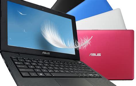 daftar rekomendasi laptop terbaik 2015 daftar rekomendasi laptop terbaik 2015 daftar harga laptop
