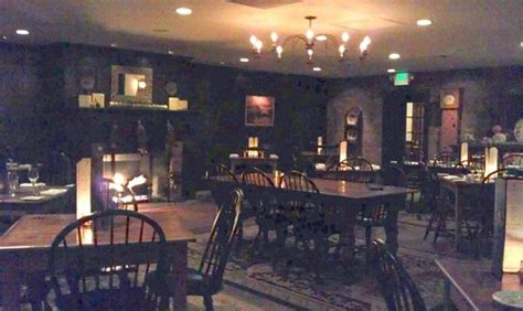 century house restaurant dining room picture of century house restaurant latham tripadvisor