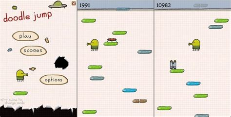 doodle jump pc downloads dimido de