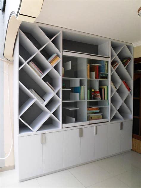 gambar desain tangga unik rumah minimalis feed lowongan kerja