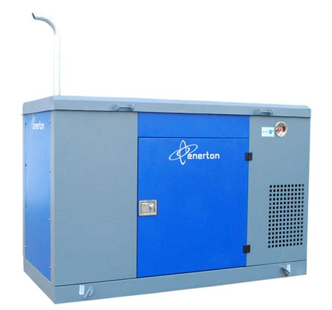diesel generators in delhi diesel generators in delhi ncr