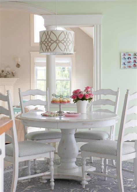 beach themed dining room beach dining rooms dining room beach style with dining