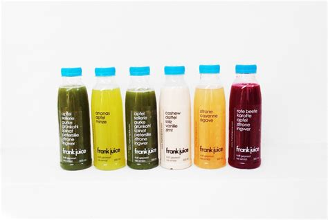 Detox For Test While by Fashionable Food Archives Mija