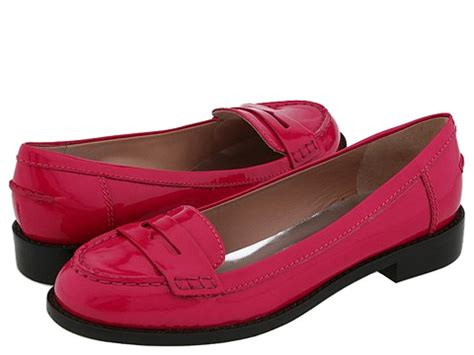 loafers wiki fivipedoy loafers wiki