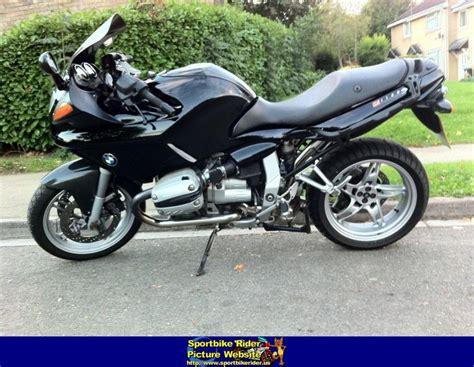 2000 bmw r1100s 2000 bmw r1100s moto zombdrive