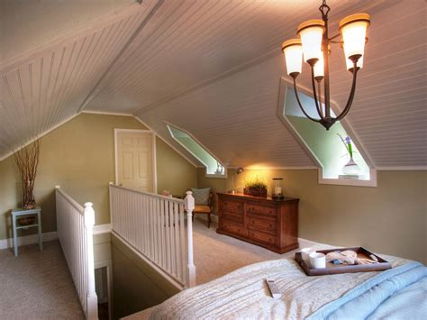 attic room 16 amazing attic remodels storage ideas how tos for closets garages laundry rooms more diy