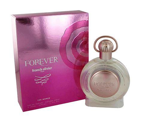 Parfum Forever And forever franck olivier perfume a fragrance for 2008
