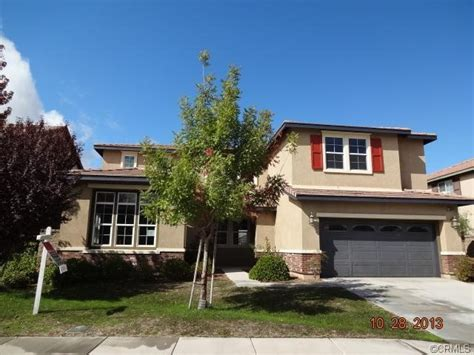 53084 memorial st lake elsinore ca 92532 foreclosed home