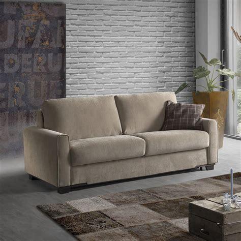divani letto sfoderabili mughetto divano letto a 2 3 posti o 3 posti xl