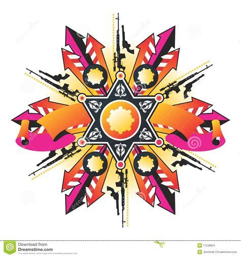imagenes figurativas con composicion simetrica composici 243 n sim 233 trica interesante con la orden ilustraci 243 n