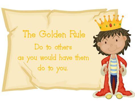 the golden rule picture book ms toor grade 1 2 agenda september 2013