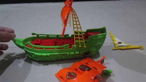 Mainan Been 10 mainan kapal bajak laut age of menarik dan
