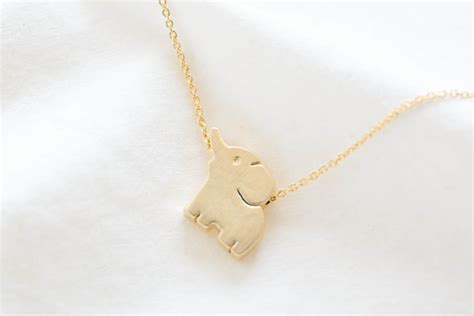 Handmade Anklets - elephant anklets anklets for gold anklet