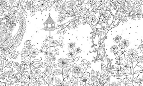 garden coloring pages for adults 15 free adult coloring sheets sweet t makes three