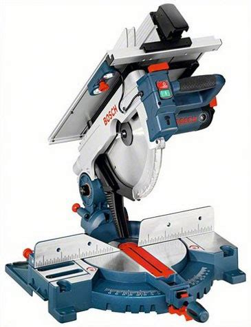 miter saw and table saw combo bosch uk gtm12 pro miter table saw combo