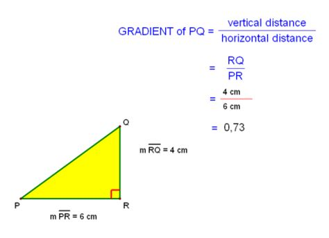 inductance gradient calculator inductance gradient calculator 28 images quotes about values quotesgram research launcher 2