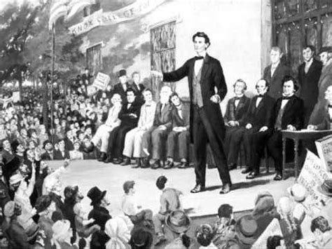 college lincoln douglas debate inside the lincoln douglas debates documentary