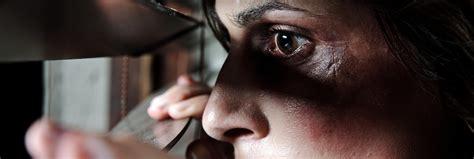 imagenes mujeres victimas de violencia 191 por qu 233 las v 237 ctimas de violencia de g 233 nero no dejan a su