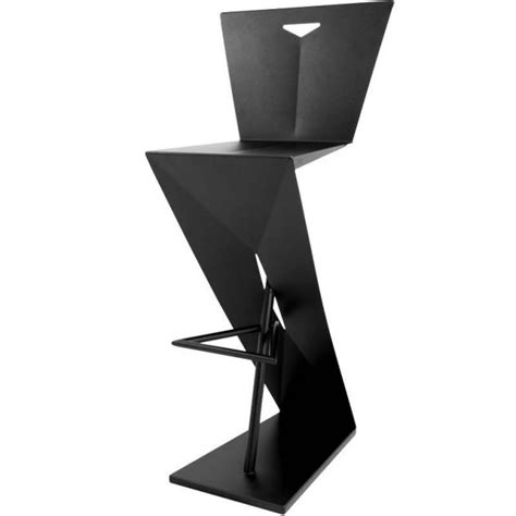Dessus De Tabouret by Dessus De Chaise Ikea Tabouret De Bar Design Et Aussi Noir