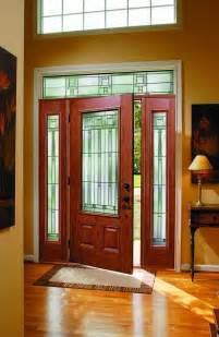 pella front doors 17 best images about window information on