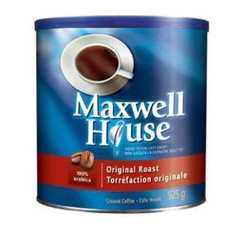 maxwell house coupons maxwell house coupon 2017 2018 best cars reviews