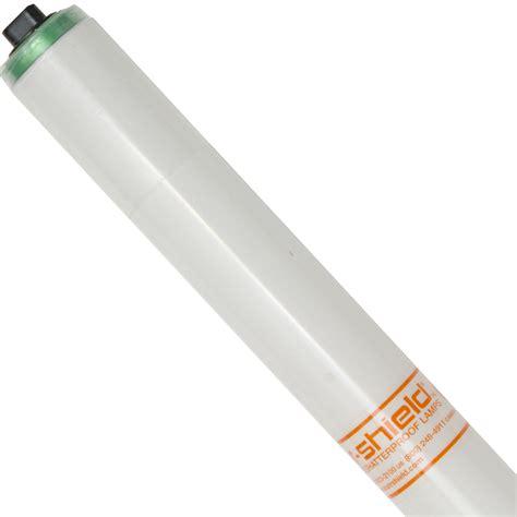 lumen output of t12 fluorescent ls shat r shield 174 84562 straight fluorescent l 110 w