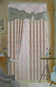 Custom Made Curtains Living Room Curtains Bedroom Curtains Jacquard Curtain L007705 Custom Made Ready Made Curtains