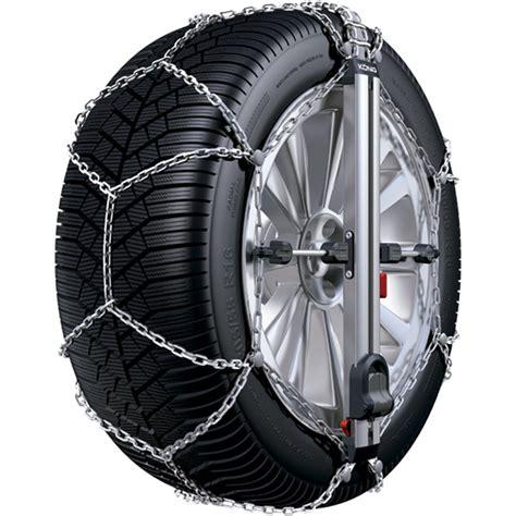 comprar cadenas konig 2 cadenas de nieve konig easy fit cu 9 055 norauto es