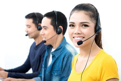airbnb call center indonesia business benefits of using an indonesian call center