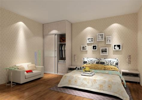 3d wallpaper for bedroom bedroom 3d wallpaper designs 3d house